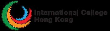 ICHK Logo